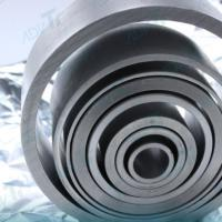 Large picture Titanium welded tube