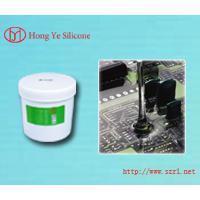 Large picture Electronic potting compound silicone rubber