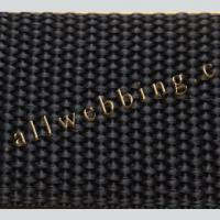 Large picture PP lightweight webbing, PP heavyweight webbing