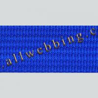 Large picture pp webbing