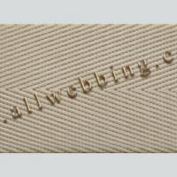 Large picture Polyester herringbone webbing