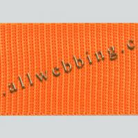 Large picture Polyester pet webbing