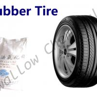 Large picture Zinc Oxide(Indirect Method)  for Rubber Tire