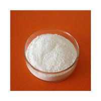 Large picture Testosterone Decanoate(CAS:5721-91-5)
