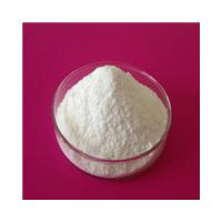 Large picture Testosterone Isocaproate(CAS:15262-86-9)