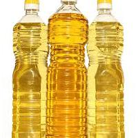Large picture vegetable oils