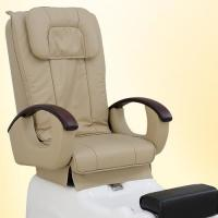 Large picture Spa Massage Chair