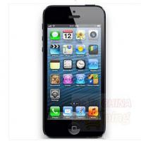 Large picture New arrival Apple iPhone 5 64GB