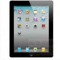 Large picture Apple iPad 2 16GB