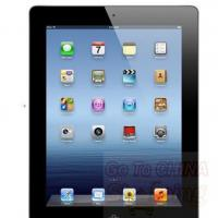 Large picture Unlocked Apple iPad 3rd Generation