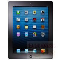 Large picture Apple iPad 4th Generation