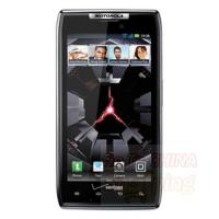 Large picture Motorola XT 912 best selling phone