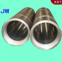 ST2.3 Honed tube for hydraulic cylinder
