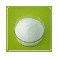 Large picture Drostanolone Enanthate (Steroids)