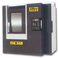 Large picture Special Machine Tool