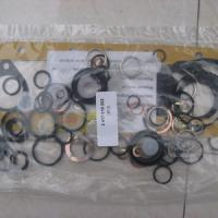 Large picture denso zexel bosch repair kit