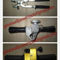 Large picture quotation Stripper for Insulated Wire, Cable Knife