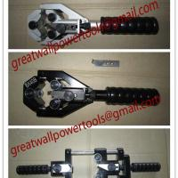 Large picture Cable Knife,Stripper for Insulated Wire