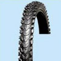 Large picture Various of Bicycle Tyre / Bicycle Tire