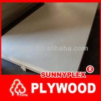 Large picture Packing plywood & Furniture Plywood