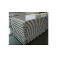 Large picture A202 GRA, A202 GRB alloy steel plate
