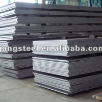 Large picture A302 GRA,A302 GRB,A302 GRC,A302 GRD steel plate