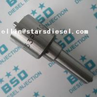 Large picture Nozzle L129PBA