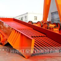 Large picture feeder manufacturer