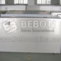 Large picture BV FH36 steel plate