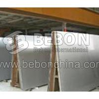 Large picture DNV AH32 steel plate