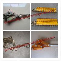 Large picture Best quality wire grip, Cable Grip