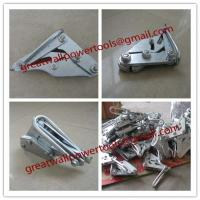 Large picture Best quality Automatic Clamps,wire grip