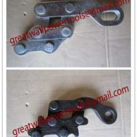 Large picture wire grip, China Cable Grip,Haven Grips