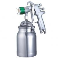 Large picture HVLP Sunction Spray Gun