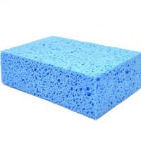 Large picture Cellulose Sponge