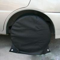 Large picture Tyre Cover