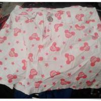 Large picture hot sell Lady short pants