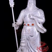 Large picture Religious Crafts -General Guan Yu