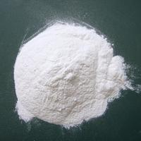 Large picture hydroxypropyl methyl cellulose