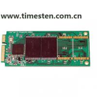 Large picture mSATA Mini PCIE 256GB Laptop SSD