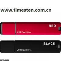 Large picture USB3.0 USB flash drive 128GB Consumer classic