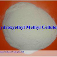 Large picture Hydroxyethyl Methyl Cellulose(HEMC)
