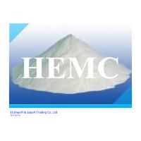 Large picture HEMC Suppliers