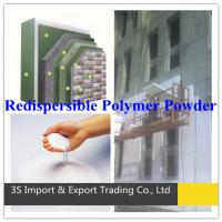 Large picture Redispersible Polymer Powder