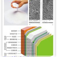 Large picture Polymer Powder Supplier