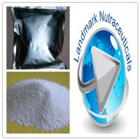 Large picture china high purity Clomiphene Citrate
