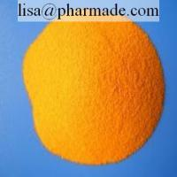 Large picture Lutein (CAS No.:127-40-2)