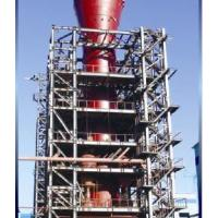 Large picture PP reactor