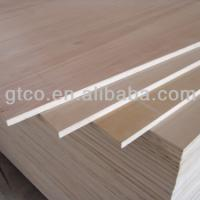 hot products plywood birch with cheap price