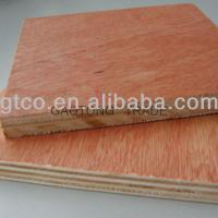 best bintangor plywood 3mm from Linyi